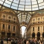 Découvrir Milan en une journée