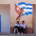 Jour 3 : De Cienfuegos à Trinidad, autre perle classée à l'Unesco