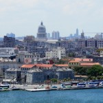 Jour 6 : Les musées de La Havane