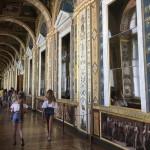 Ermitage, Musée russe… : Saint-Pétersbourg, villes de musées