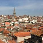 Top chrono : une journée pour découvrir Porto