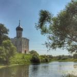 Vladimir et Souzdal : une journée à la découverte des villes princières