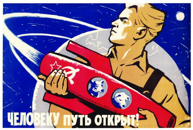 sovietspacedogs7