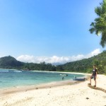 Seychelles : informations générales