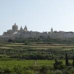Malte : Les villes de Mdina et Rabat, beautés médiévales devenues des décors de Game of Thrones