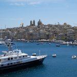 Malte : Escapade dans les «Trois cités», Birgu, Isla et Bormla