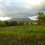 Nicaragua : deux jours sur l'île d'Ometepe, paradis aux deux volcans