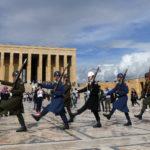 Tuquie : tout – ou presque – ce qu'il faut visiter à Ankara