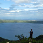 Autour de la Laguna de Apoyo : visite des Pueblos blancos et de Catarina