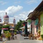 Granada : ce qu'il faut voir dans la plus belle ville du Nicaragua