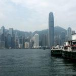 Visite de Hong-Kong en quelques jours : de Kowloon aux Nouveaux territoires, de Central à Repulse Bay