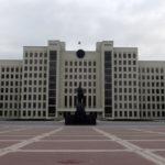 En pratique : aller en Biélorussie sans visa et rejoindre Minsk depuis l'aéroport