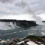 Une journée aux chutes du Niagara : oui, elles valent le coup !