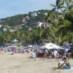Mexique : que faire pendant une semaine à Puerto Vallarta