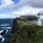 Îles Féroé : itinéraire pour un séjour d'une semaine sur les îles principales